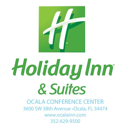 Holiday Inn & Suites Ocala